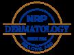 Natow, Rosenberg & Pion MD PC | NRP Dermatology